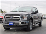 2018 F-150 Super Cab, Pickup #T18123 - photo 5