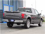2018 F-150 Super Cab, Pickup #T18123 - photo 2