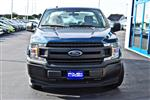 2018 F-150 Regular Cab 4x2,  Pickup #T18165 - photo 6