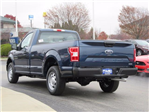 2018 F-150 Regular Cab, Pickup #T18165 - photo 6