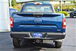 2018 F-150 Regular Cab 4x2,  Pickup #T18165 - photo 10