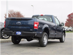 2018 F-150 Regular Cab, Pickup #T18165 - photo 2