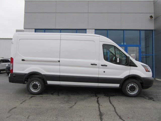 2018 Transit 250, Cargo Van #T18168 - photo 3