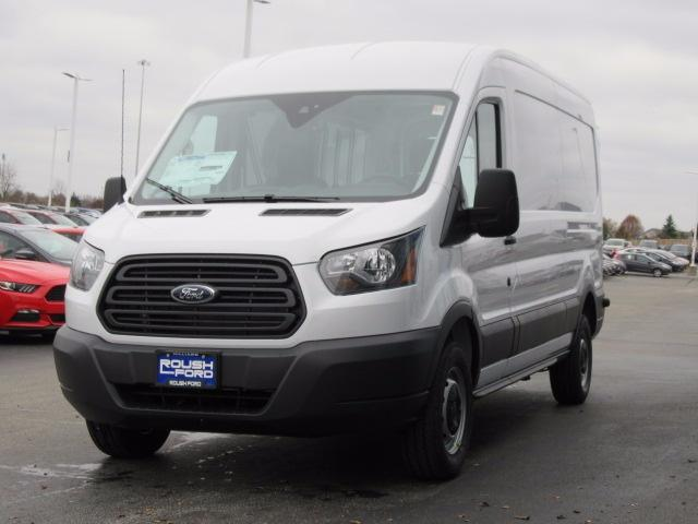 2018 Transit 250, Cargo Van #T18168 - photo 5