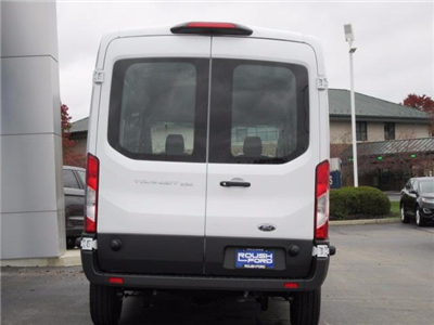 2018 Transit 250, Cargo Van #T18168 - photo 7