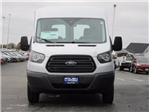 2018 Transit 250, Cargo Van #T18168 - photo 4