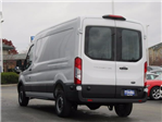 2018 Transit 250, Cargo Van #T18168 - photo 6