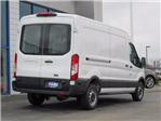 2018 Transit 250, Cargo Van #T18168 - photo 8