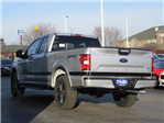 2018 F-150 Super Cab 4x4, Pickup #T18204 - photo 6