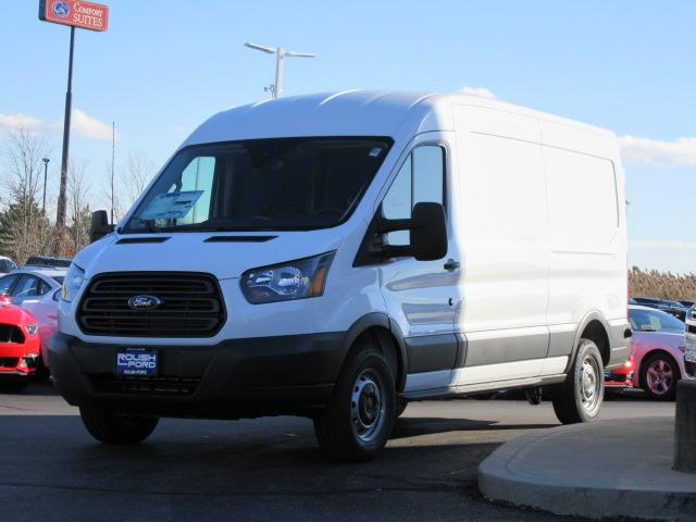 2018 Transit 250, Cargo Van #T18224 - photo 6