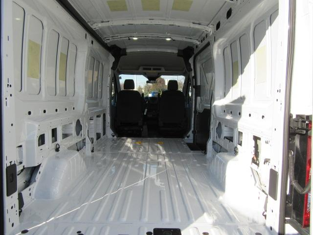 2018 Transit 250, Cargo Van #T18224 - photo 2