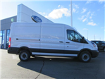 2018 Transit 250, Cargo Van #T18224 - photo 4