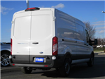 2018 Transit 250, Cargo Van #T18224 - photo 3