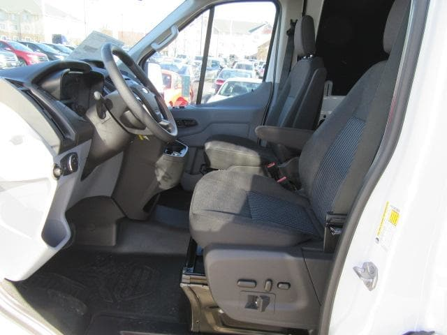 2018 Transit 150 Med Roof, Cargo Van #T18226 - photo 11