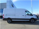 2018 Transit 150 Med Roof, Cargo Van #T18226 - photo 3