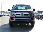 2018 F-150 Super Cab 4x4,  Pickup #T18234 - photo 4