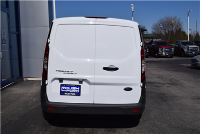 2018 Transit Connect 4x2,  Empty Cargo Van #T18329 - photo 11