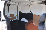 2018 Transit Connect 4x2,  Empty Cargo Van #T18329 - photo 22
