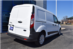 2018 Transit Connect 4x2,  Empty Cargo Van #T18329 - photo 5