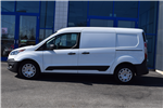 2018 Transit Connect 4x2,  Empty Cargo Van #T18329 - photo 7