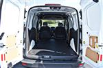 2018 Transit Connect 4x2,  Empty Cargo Van #T18470 - photo 1