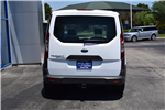 2018 Transit Connect 4x2,  Empty Cargo Van #T18471 - photo 11