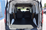 2018 Transit Connect 4x2,  Empty Cargo Van #T18471 - photo 2
