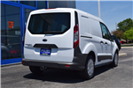 2018 Transit Connect 4x2,  Empty Cargo Van #T18471 - photo 9
