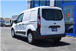 2018 Transit Connect 4x2,  Empty Cargo Van #T18471 - photo 10