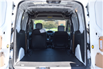 2018 Transit Connect 4x2,  Empty Cargo Van #T18482 - photo 1