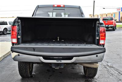 2015 Ram 2500 Crew Cab 4x4,  Pickup #T18566A - photo 12