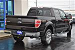 2013 F-150 SuperCrew Cab 4x4,  Pickup #T18894A - photo 1