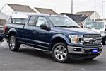 2018 F-150 Super Cab 4x4,  Pickup #T18909 - photo 1