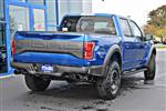 2018 F-150 SuperCrew Cab 4x4,  Pickup #T18952 - photo 1
