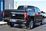 2015 Silverado 1500 Crew Cab 4x4,  Pickup #T18980A - photo 1