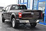 2019 F-150 Super Cab 4x4,  Pickup #T19118 - photo 9