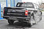 2019 F-150 SuperCrew Cab 4x4,  Pickup #T19119 - photo 1