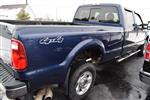 2010 F-250 Crew Cab 4x4,  Pickup #T19129A - photo 1
