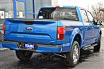 2019 F-150 SuperCrew Cab 4x4,  Pickup #T19152 - photo 1