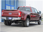 2017 F-350 Crew Cab DRW 4x4 Pickup #TD171027 - photo 2