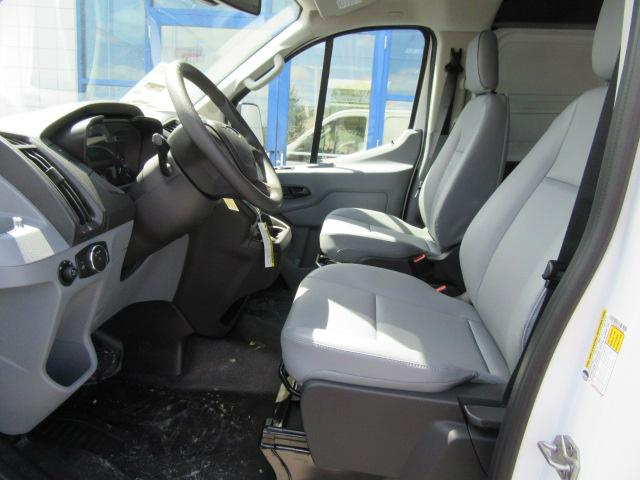 2017 Transit 250 Cargo Van #TD17658 - photo 11