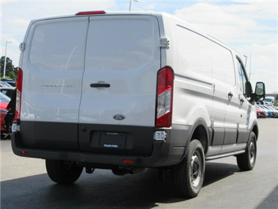 2017 Transit 250 Cargo Van #TD17658 - photo 6
