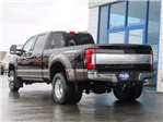 2017 F-350 Crew Cab DRW 4x4 Pickup #TD17915 - photo 2