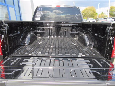2018 F-150 Crew Cab 4x4 Pickup #TD18007 - photo 8