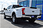 2018 F-350 Crew Cab DRW 4x4, Pickup #TD18455 - photo 9