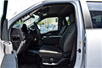 2018 F-350 Crew Cab DRW 4x4, Pickup #TD18455 - photo 22