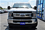 2018 F-350 Crew Cab DRW 4x4, Pickup #TD18455 - photo 6