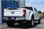 2018 F-350 Crew Cab DRW 4x4, Pickup #TD18455 - photo 2