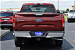 2017 F-150 Super Cab 4x2,  Pickup #TD18646A - photo 10