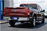 2017 F-150 Super Cab 4x2,  Pickup #TD18646A - photo 2